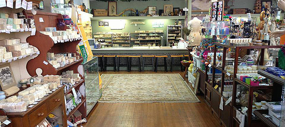 downtown-york-shop-pic | Sunrise Soap Company