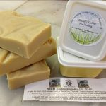 neem | Sunrise Soap Company