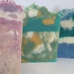 artisan-slices | Sunrise Soap Company